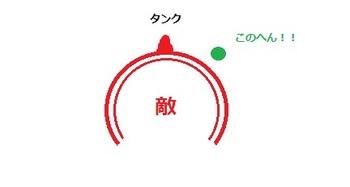 サークル.jpg